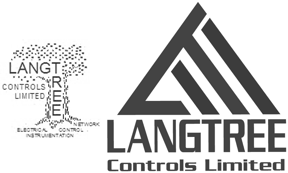 About - Langtree Controls